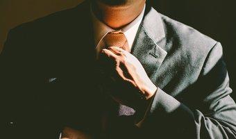 Zarobki w marketingu i PR. Jeśli zarabiasz 4500 zł, jesteś akurat w połowie stawki