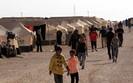 Uchod�cy z Syrii. Gospodarka Libanu nie wytrzymuje ich nap�ywu