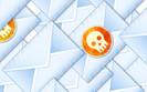 Wirus Ebola w niechcianych e-mailach