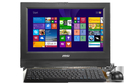 IDC obni�a prognoz� dla rynku PC