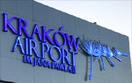 Lotniska w Polsce. Krak�w Airport obs�u�y ponad 4 mln pasa�er�w?