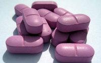 Arłukowicz: leki immunosupresyjne trudniej dostępne, MZ: są generyki (aktl.2)