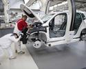 Wiadomo�ci: Przemys� motoryzacyjny w Polsce zwr�cony jest na Zach�d