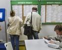 Wiadomo�ci: Stawki zasi�ku dla bezrobotnych. Ile wynosz�?