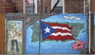 Kryzys zad�u�enia. Portoryko w g��bokich tarapatach finansowych