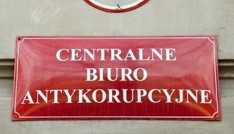CBA w krakowskim magistracie. Chodzi o korupcję w Narodowym Centrum Badań i Rozwoju