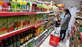 Zakaz handlu w niedzielę. Kukiz'15 chce sprawdzić, czy nie zaszkodzi małym sklepom