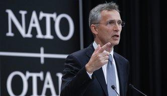 NATO wydaje więcej na obronność. Szef sojuszu zadowolony z Polski