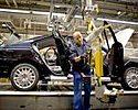 Wiadomo�ci: Volvo b�dzie sprzedawa�o samochody przez internet