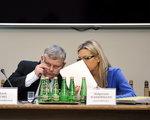 Komisja śledcza Amber Gold chce przesłuchać Marcina P. i Katarzynę P.