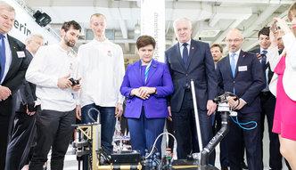 SciTech Poland. Polscy naukowcy chcą zmienić świat. I właśnie pokazali, co potrafią