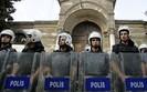 Turcja bada doniesienia o uprowadzonych w Iraku 28 kierowcach
