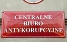 Korupcja w Łodzi. CBA zatrzymało dyrektora urzędu oraz przedsiębiorcę