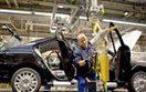 Volvo b�dzie sprzedawa�o samochody przez internet
