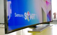 Samsung oskar�ony o manipulowanie wynikami test�w TV. Jest reakcja firmy