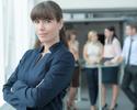 Wiadomo�ci: Fundusze Europejskie dla przedsi�biorc�w. Jest 20 mld euro do wzi�cia