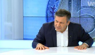 Polska innowacyjno�� na szarym ko�cu Europy? Wicepremier: to uchybienie statystyczne