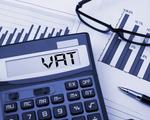 Wiceminister popiera najsurowszą karę za wyłudzania VAT