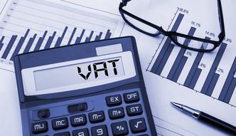Walka z wyłudzeniami VAT. Ekspert: ustawa zaostrza walkę, ale idzie za daleko
