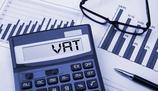 Ekspert: wprowadzona do polskiego prawa klauzula przeciw unikaniu VAT mo�e rodzi� problemy