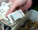 20 mld zł na poręczenia dla MSP