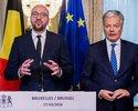 """Wiadomości: Kanada """"ostrożnie optymistyczna"""" ws. porozumienia dotyczącego CETA"""