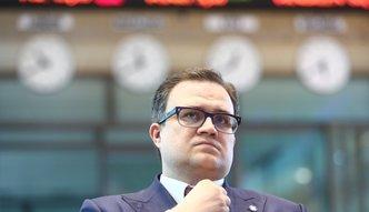 PZU planuje emisję obligacji za 500 mln euro. Po przejęciu Pekao potrzebny będzie kapitał