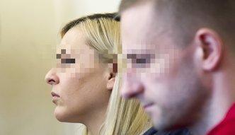 Katarzyna P. odmówiła składania zeznań przed komisją ds. Amber Gold. Posiedzenie trwało kilka minut