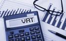 Piekarz: w walce z oszustwami w VAT dzia�ania prokuratury i s�u�b s� wa�niejsze od zmian prawa