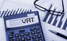 B�dzie debata na temat raportu NIK o fikcyjnych fakturach VAT