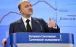 K�opoty Grecji. EBC nie da Atenom kredyt�w pod zastaw obligacji