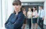 Jedna trzecia małych firm zapowiada wzrost inwestycji