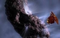 Mo�esz nazwa� l�dowisko na komecie! Wystarczy...