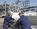 Wiadomo�ci: Gazprom nie chce zwi�kszy� dostaw do Polski. Pocz�tek gazowej wojny?