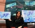 Wiadomości: Argentyna odda dług za 100 lat. Historyczna emisja obligacji