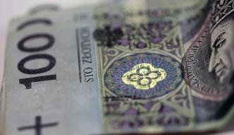 Wyprowadzanie pieni�dzy za granic� b�dzie trudniejsze. Nowe przepisy