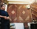 Wiadomo�ci: Sankcje zdj�te z Iranu. Producenci dywan�w licz� na zyski