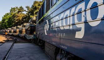 PKP Cargo: kolejne straty na czeskim AWT. Trzeba odkupić resztę udziałów za 27 mln euro