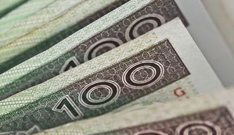 BGK udzieli� firmom gwarancji de minimis na ponad 27,5 mld z�