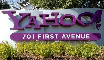 Yahoo idzie pod młotek. Verizon zapłaci 4,8 mld dolarów