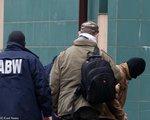 Wyłudzili co najmniej 23 mln zł VAT. ABW zatrzymała grupę przestępczą