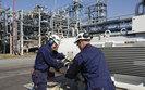 Gazprom nie chce zwi�kszy� dostaw do Polski. Pocz�tek gazowej wojny?