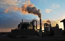 Umowa klimatyczna. Parlament Europejski zatwierdził ratyfikację