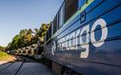 Prezes PKP o zwi�zkowcach: uda�o si� uspokoi� sytuacj� na kolei