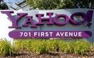 Internauta z�o�y� pozew w sprawie wycieku danych z Yahoo