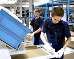 Od 1 stycznia więcej firm ma obowiązek zbierać zużyty sprzęt