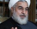 Wiadomo�ci: Iran: Prezydent Rowhani wezwa� duchownych do tolerancji wobec internetu