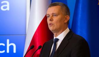 """MON chce ścigać posłów PO. Siemoniak ostro: """"PiS wprowadza Białoruś"""""""