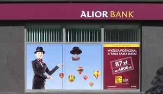 Znów drożej w Alior Banku. To nie pierwsza podwyżka w tym roku