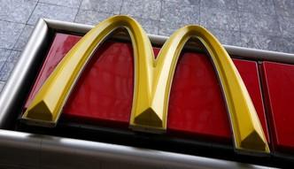 McDonald's sprzedał swoje skandynawskie restauracje brytyjskiemu biznesmenowi